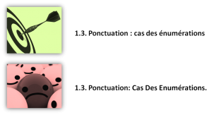 ponctuation-cas-des-25C325A9num25C325A9rations