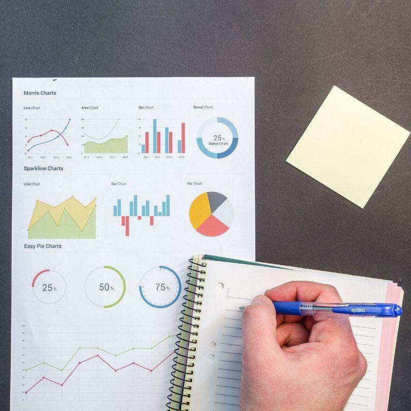 des rendez-vous qualifiés pour accélérer votre développement commercial