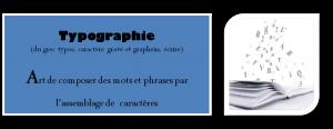 Secrétariat : comment agencer les espaces auour des caractères en français
