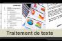 Traitement de texte : la forme au service du fond