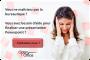service de création de présentation Powerpoint délivré par Optim Office, services d'une secrétaire indépendante à Paris